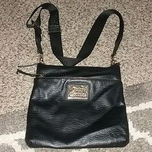 Jucy bag